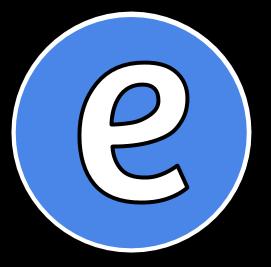 Eduk8me